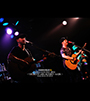 FAN CLUB LIVE 2014 ~VIP NIGHT with MONKEY MAJIK~仙台公演40